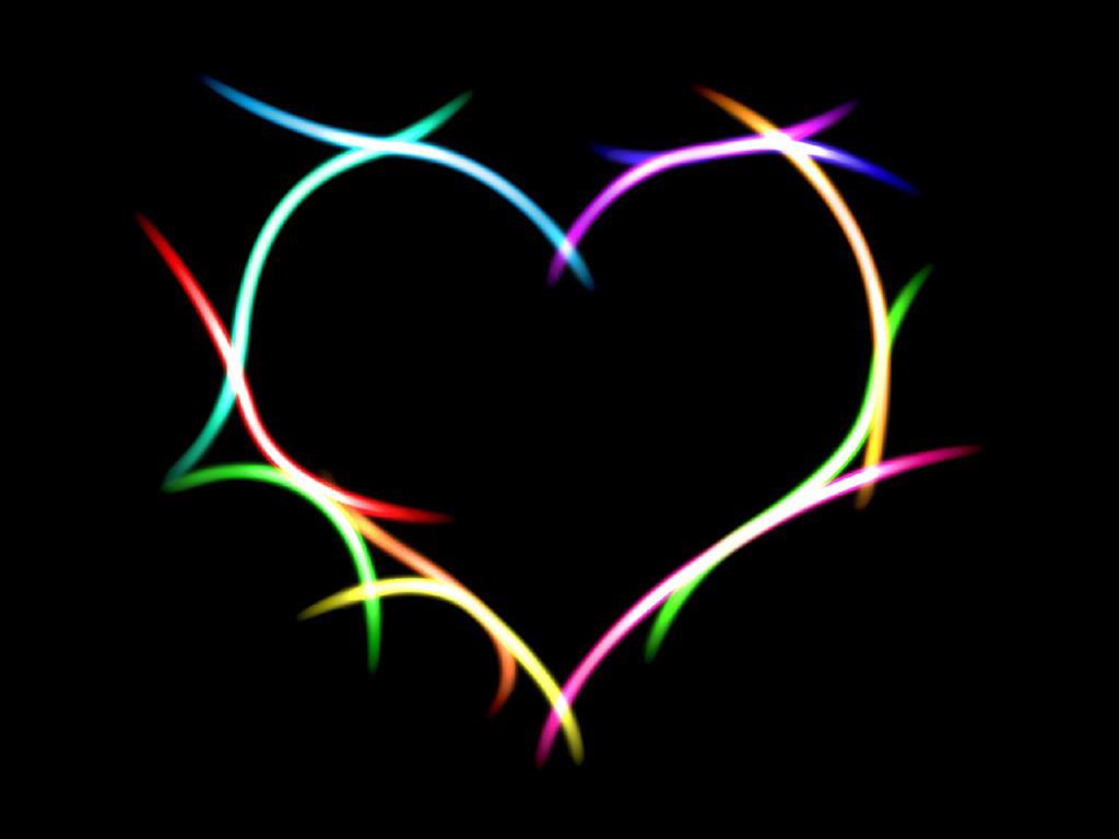 Fondos De Pantalla Animados De San Valentín: Fondos De San Valentín Con Movimiento
