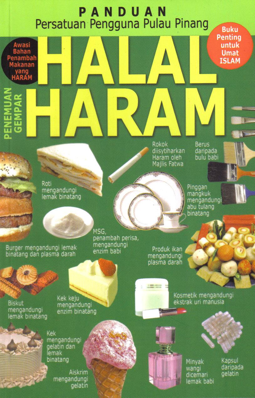 Kriteria Makanan Halal Dan Haram : kriteria, makanan, halal, haram, Blog:, Ciri-ciri, Makanan, Halal, Haram, Menurut, Islam