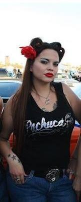 videos de chinitas putas putas peruanas calientes