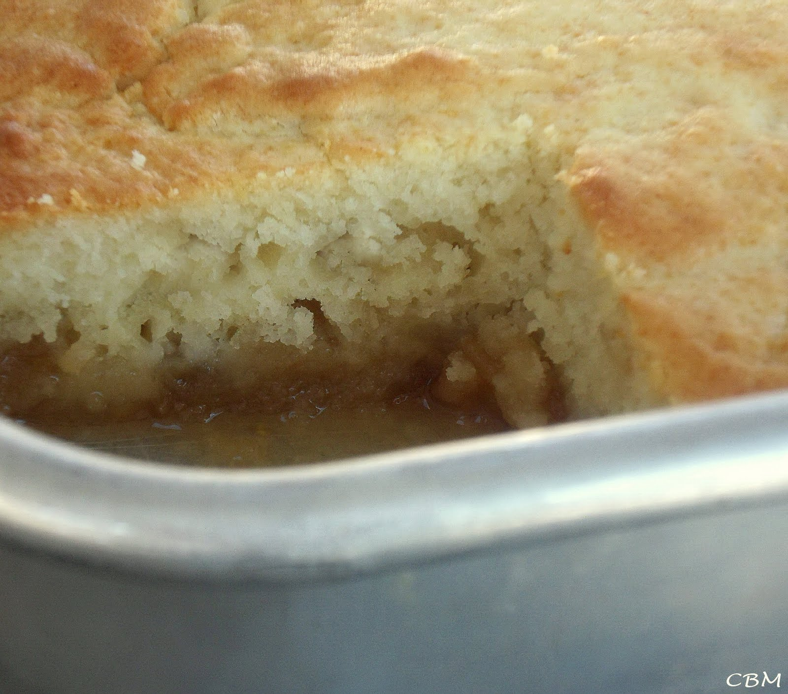 Parfait Aux Pommes Et Au Sirop D érable: Dans La Cuisine De Blanc-manger: Gâteau Renversé Au Sirop