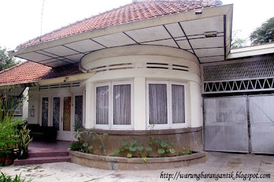 rumah aqiqah di Bandung