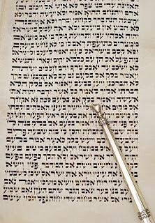 hebreiska
