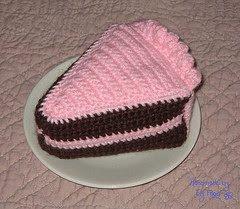 come fare una torta nuziale uncinetto - manifantasia | 209x240