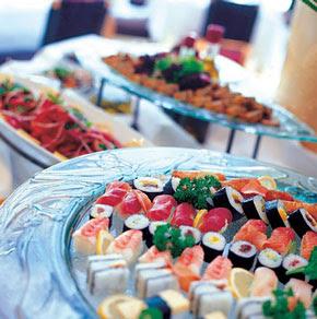 https://4.bp.blogspot.com/_chpS29C0C9c/Sq-1CnC0FhI/AAAAAAAAAZk/C4E1eijYYaY/s400/BUFFET+Sushi.jpg