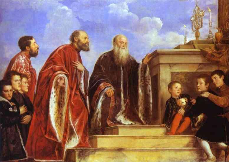 Giorgione et al...: Giorgione: Historical Imagination