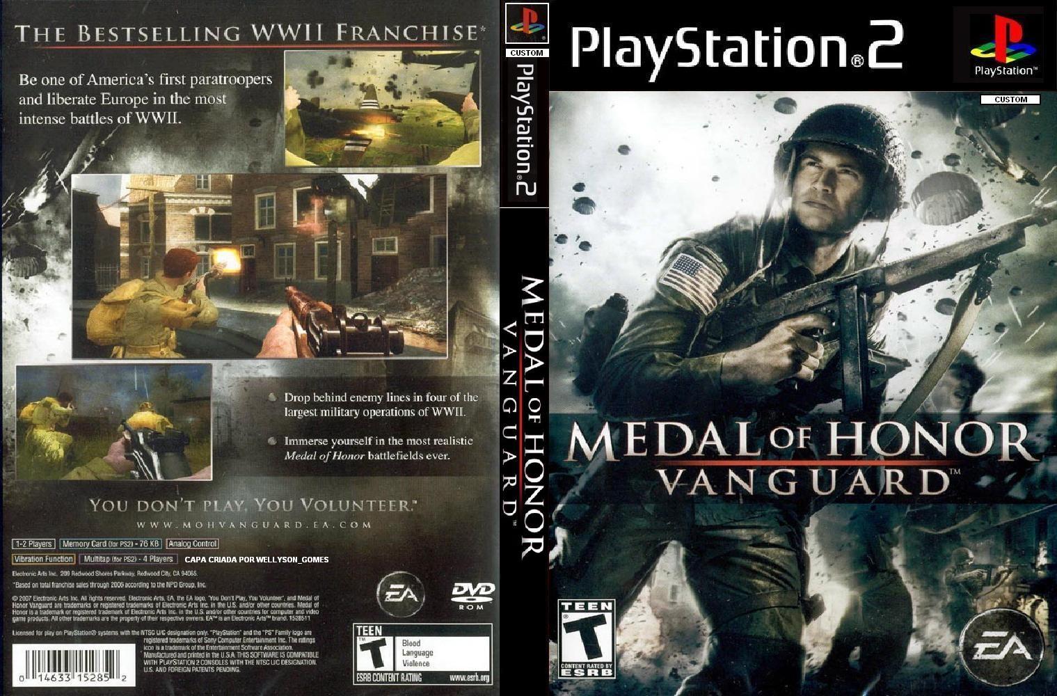 Medal_Of_Honor_Vanguard_NTSC_Custom-%5Bcdcovers_cc%5D-front.jpg