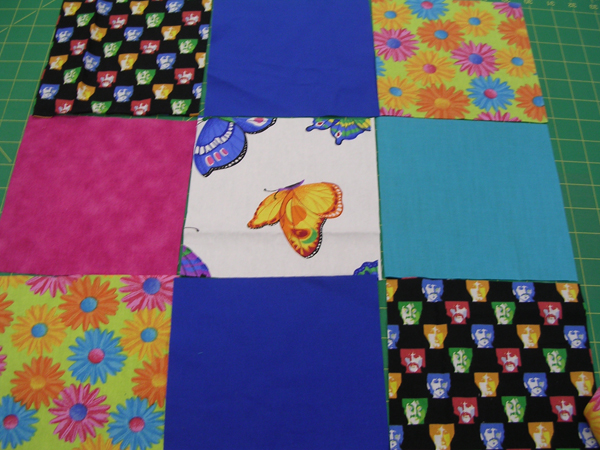 Thistledown And Company Quilts Retreat Wrap Up Or