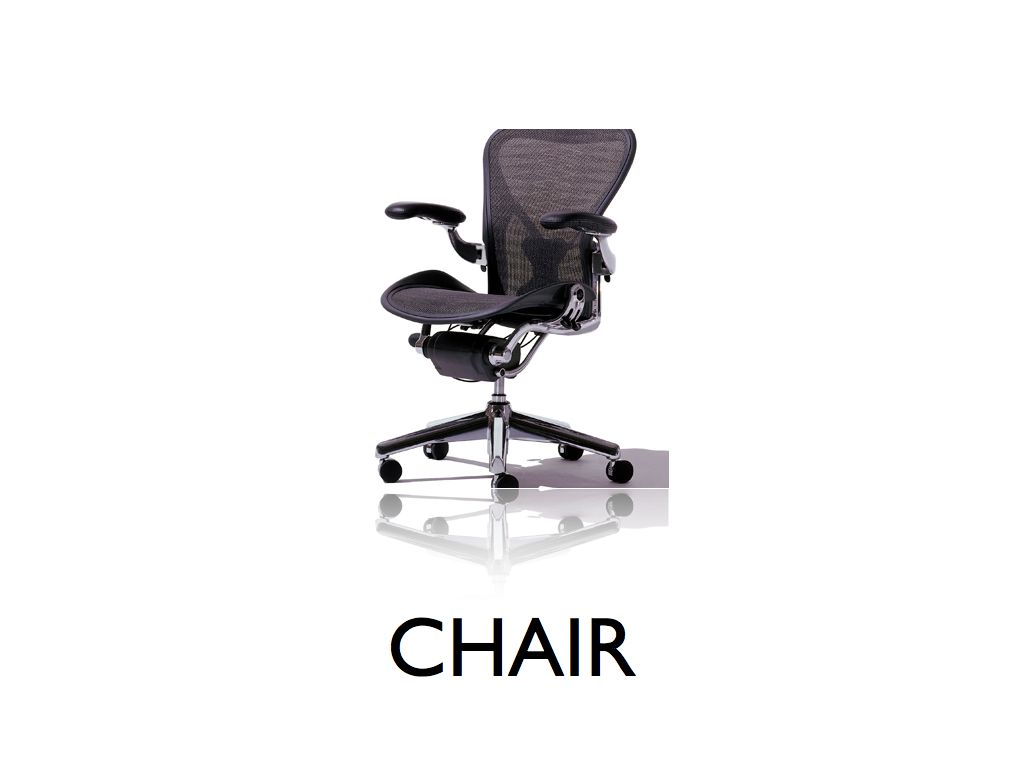 Chair Design Anthropometrics Wrought Iron Lounge Wheels Admt Group Blog Zy Sl Andcn Anthropometry Slides