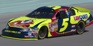 New title under consideration history of nascar drivers part 2 kyle busch - Pictures of kyle busch s car ...