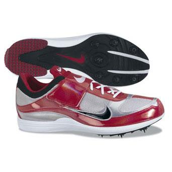 46783dfefb37 Nike Zoom Triple Jump Elite Spikes Shoes