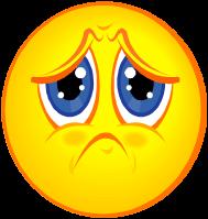sad-facepng