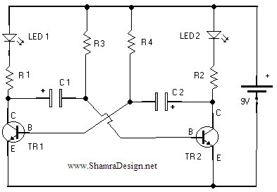 39215 Installing Dual Battery Switch in addition Wiring Diagram For Shower Consumer likewise Alternator Welder Wiring Diagram as well Voltage Sensitive Relay Module Wiring Diagram furthermore Hope Helps Electronic Diagrams. on isolator wiring diagram html