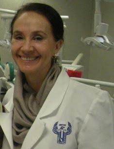 Estudiantes de Odontología atienden a recién nacidos con problema de paladar hendido - Featured Image