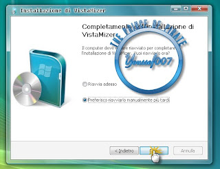 BAIXAR VISTAMIZER 2.5.2.0