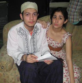 Profil Risty Tagor | Blog Tokoh Indonesia