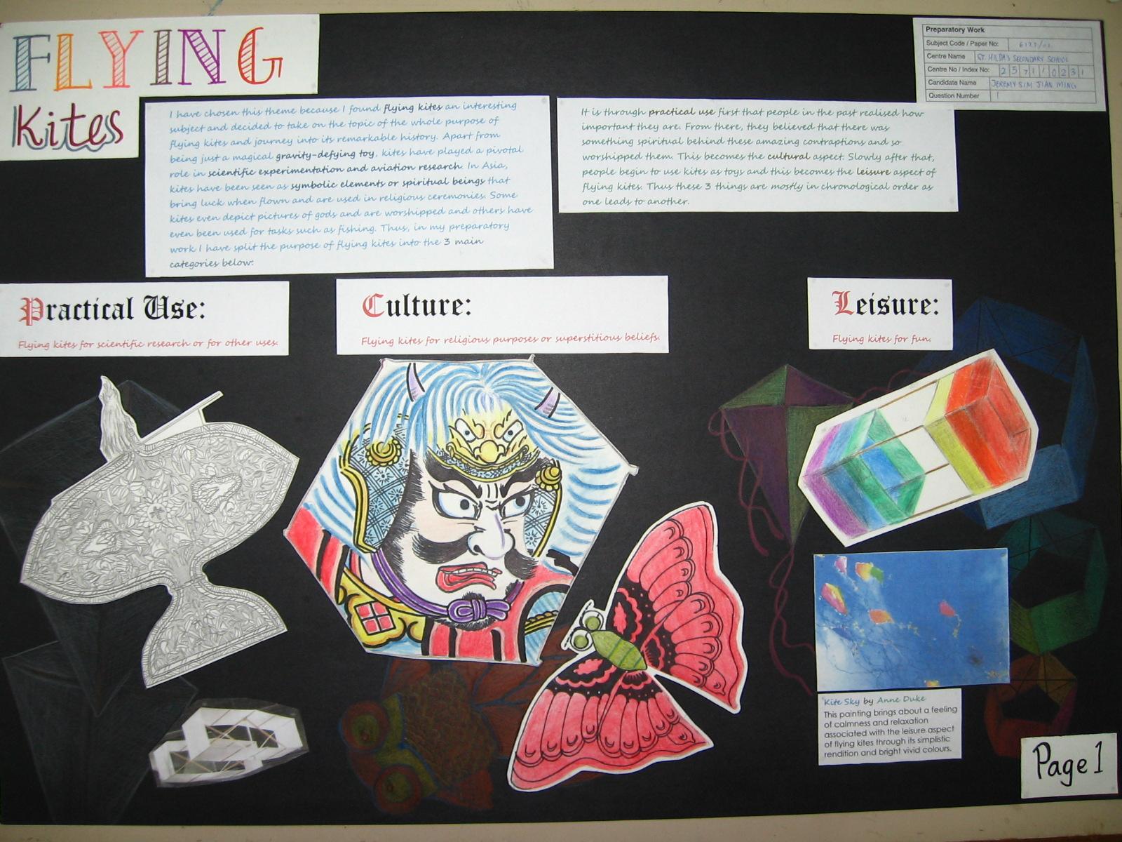 o level art coursework deadline  aqa level art essay slideshare