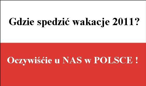 Flaga_Polski