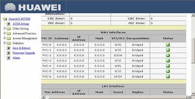 Huawei mt800 firmware
