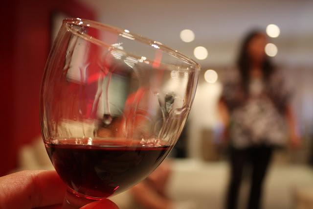 VISITAR MENDOZA, a capital vinícola da Argentina e o vinho Malbec | Argentina