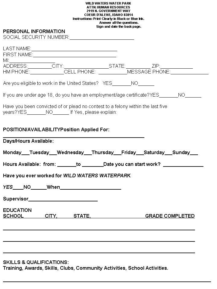 job%2525252Bapplication%2525252Bpage1 Vons Job Application Form Online on qfc online job application, macy's online job application, old navy online job application, amazon online job application, mcdonald's online job application,
