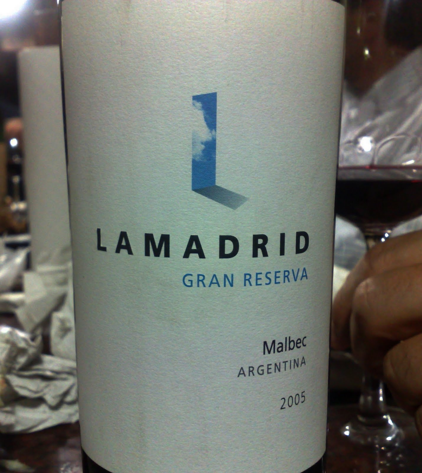 Argentina S Wines Revisited By Miguel October 2010