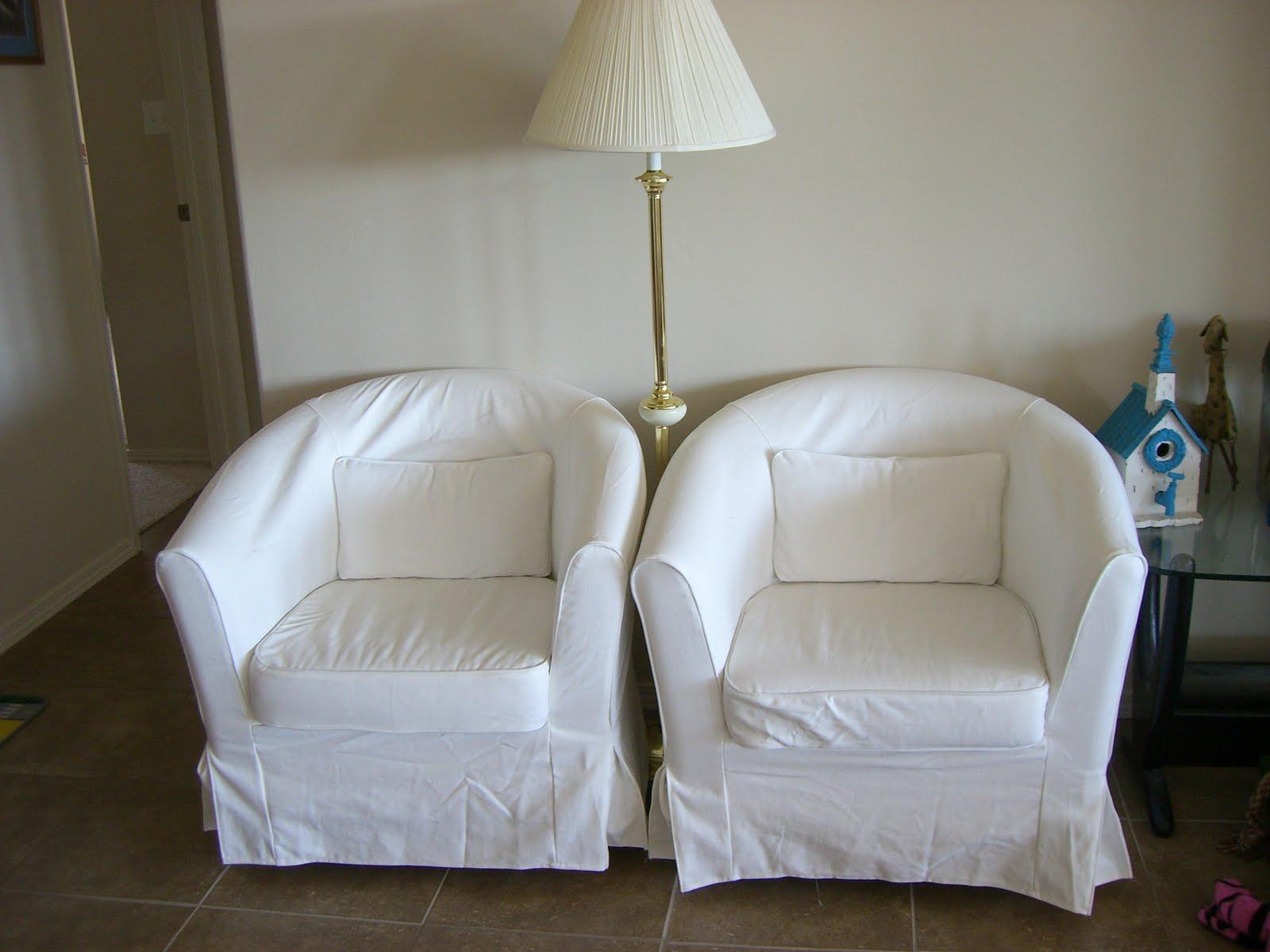 Home Kids Life White Sofas & Children IKEA Ektorp Sofa Review
