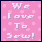 great sewing blogs here