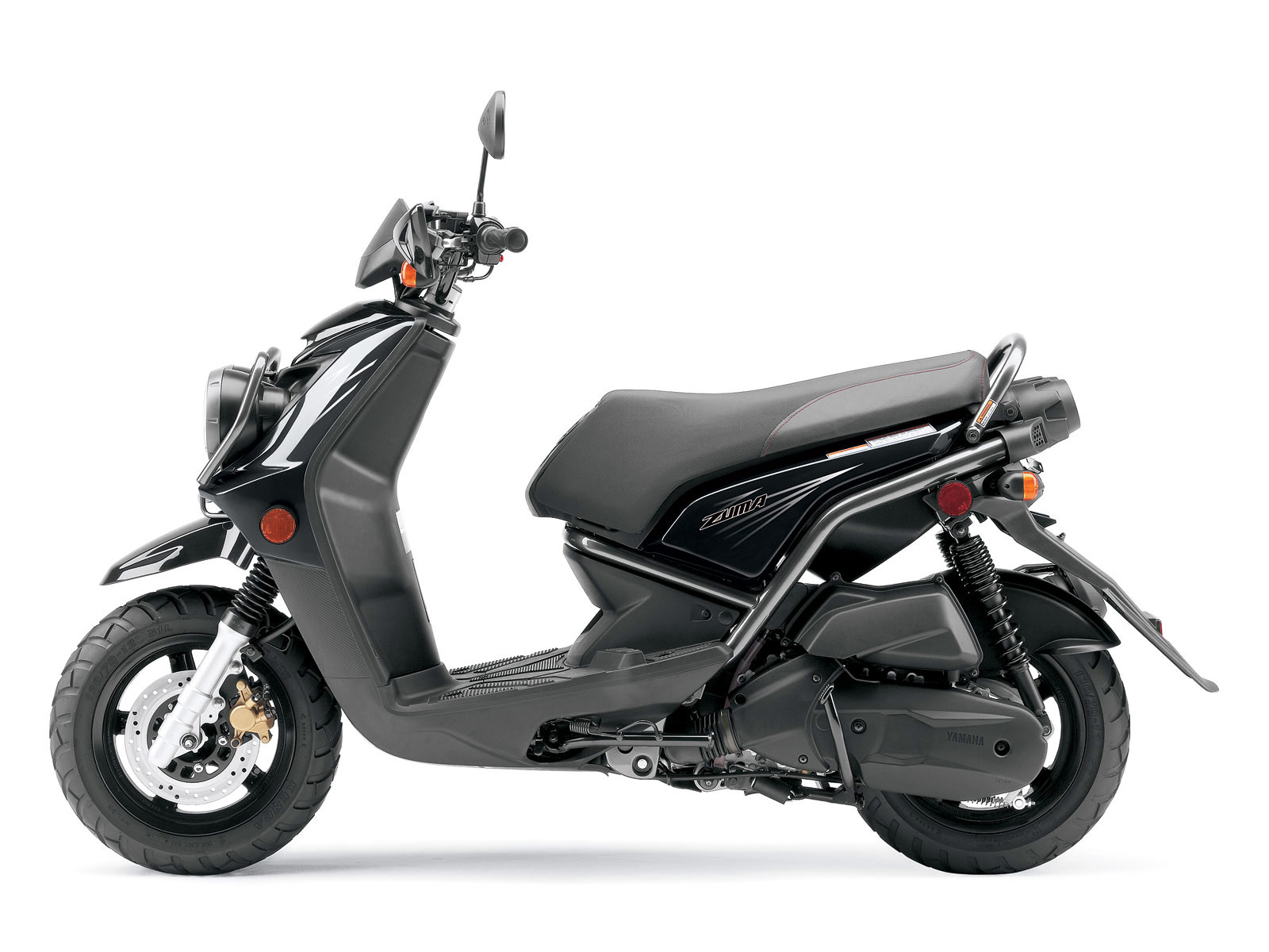 yamaha zuma 125 bws 125 2011 accident lawyers information. Black Bedroom Furniture Sets. Home Design Ideas
