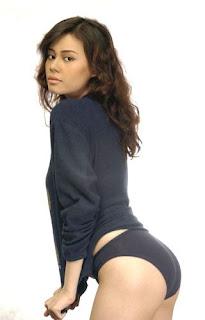 Criselda Volks Sex Video 12