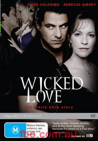 Hollywood love story watch online