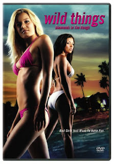 Wild Things Diamonds In The Rough 2005 Hollywood Movie Download