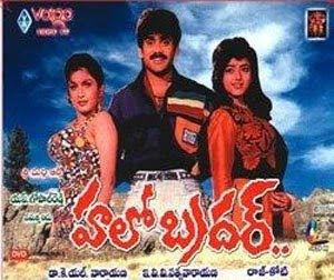 1994 movies list telugu / Cartoon network episodes free download