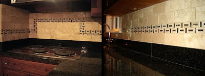Inspired Remodeling Amp Tile Bloomington Indiana