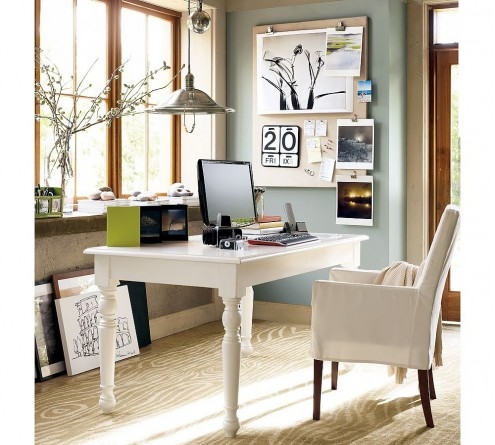 Design Ideas  Home Office on Fantastic Ideas To Design Home Office