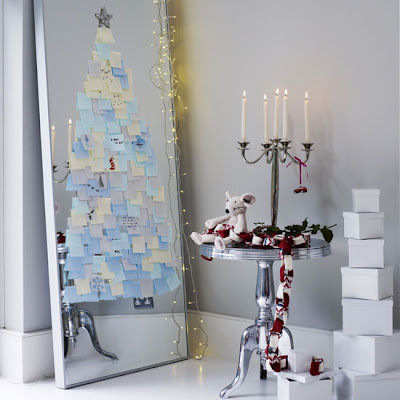 Christmas Tree Decorating Ideas On A Budget
