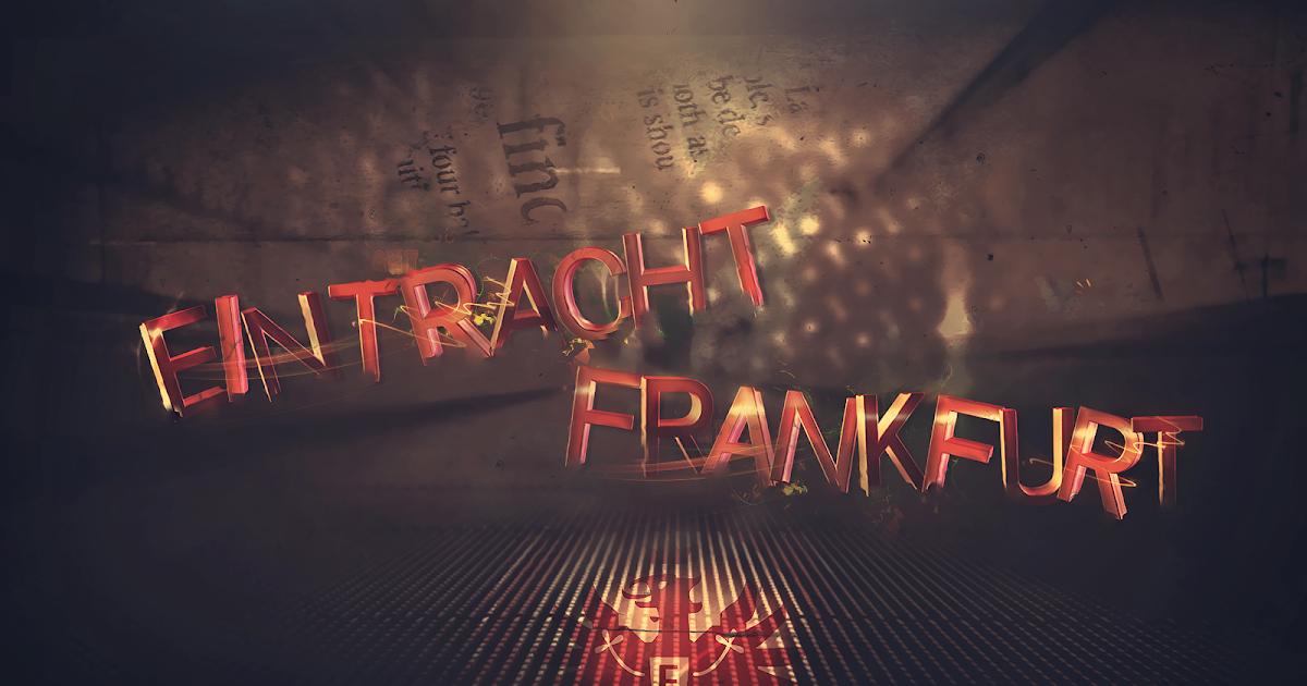 Eintracht Frankfurt Hintergrundbilder