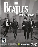 Comprehensive Beatles 1963 February 25 Sources Twist