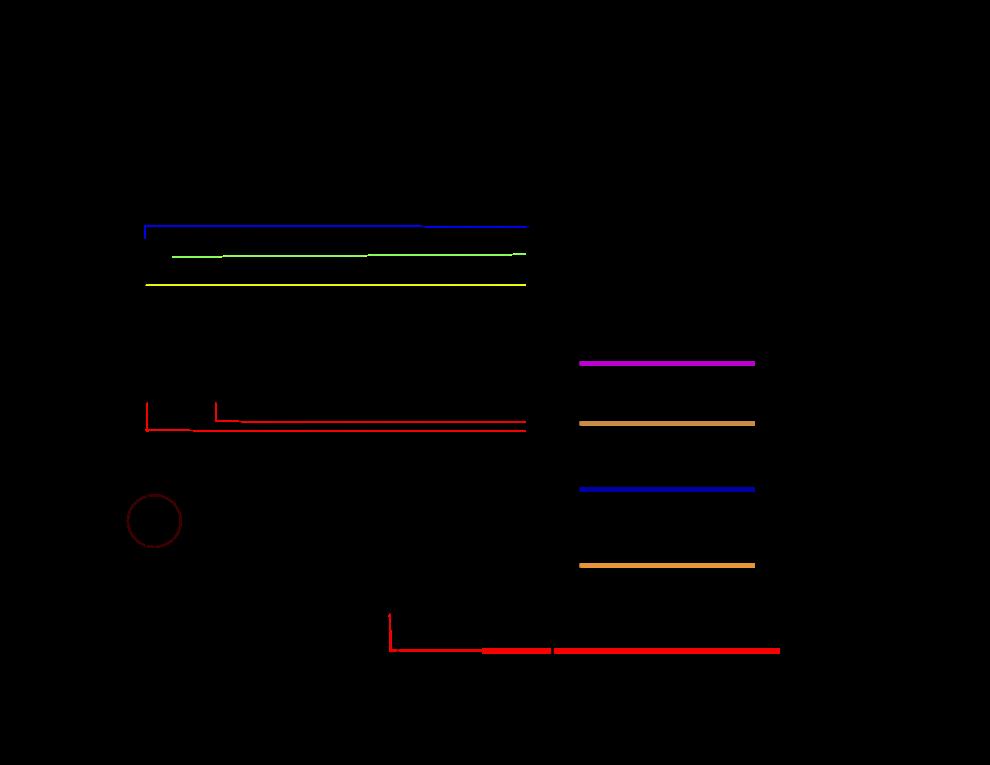 2Rail O Scale Railroading: Weaver Pacific Decoder Install