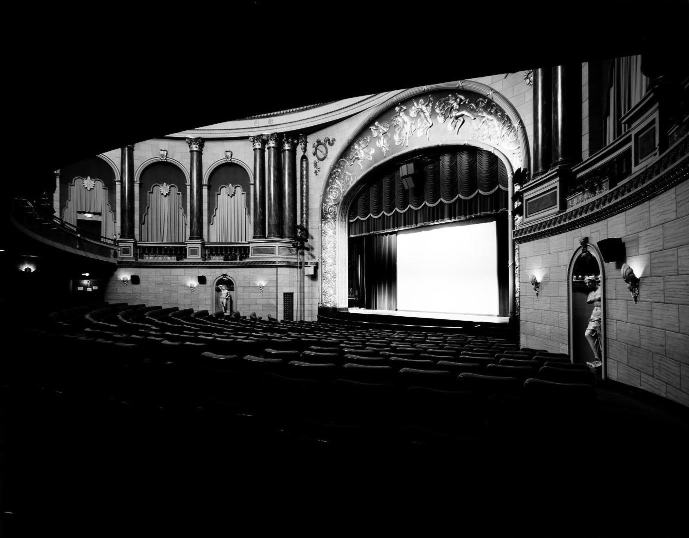 carolinatheater.jpg
