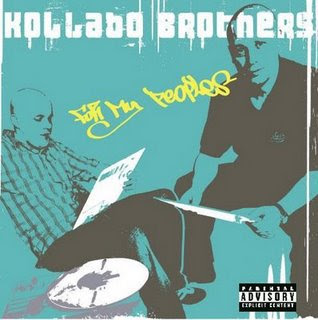 Kollabo_Brother_-_For_My_Peoples(FRONT)+By+Hiphop__4Life.JPG