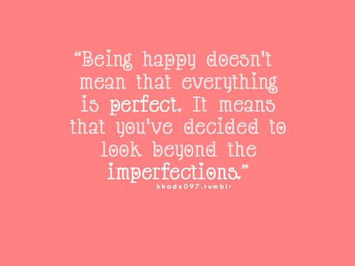 I Am A Yoga Kaki: Beautiful Quotes To Inspire Your Yoga