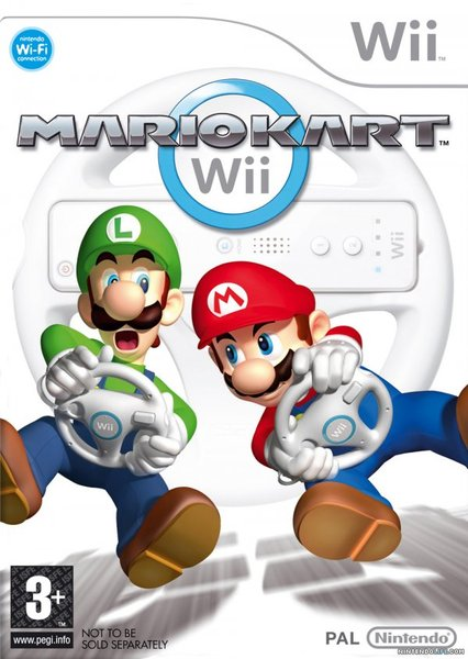 Imma Cheat Latest Game Cheats Mario Kart Wii