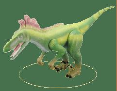 ReyRey Dino PersonajesVideos dino ReyRey PersonajesVideos Dino CardsMas dino CardsMas eWID9E2bHY