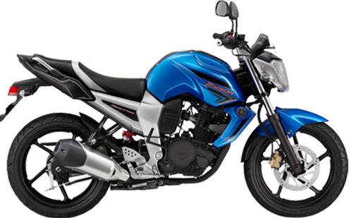 Kredit Motor Yamaha Byson Harga (OTR) dan Angsuran