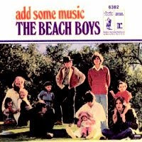 Talk About Pop Music: The Beach Boys Top 25 Best Most ... - photo#29