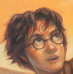 abendroth blutjager s guide to harry potter harry s scar remains abendroth blutjager s guide to harry potter blogger