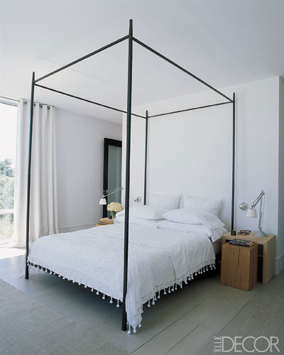 London Bedroom Accessories Elle Decor Bedroom Trendy Bedroom Lighting Master Bedroom Accessories: Dwellers Without Decorators: White Bedroom ...for Mom