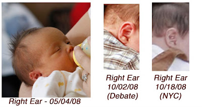 The Immoral Minority: Another Ear, Nose, and Throat ...