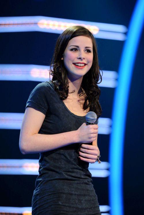 Eurovision song contest turkiet vinnare