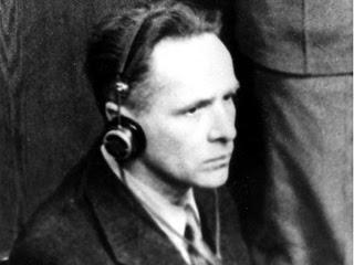 Rudolf Höß Hans-Rudolf Höss